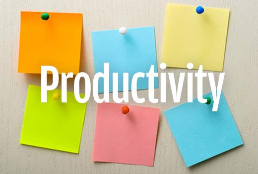 001_productivity