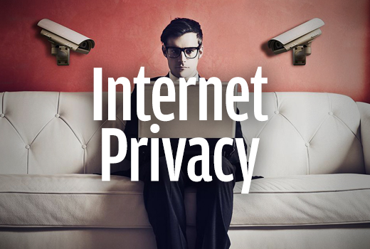 002_internet_privacy_blog_img