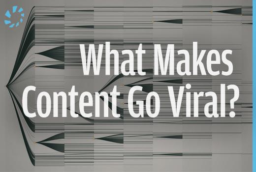 005_viral_blog