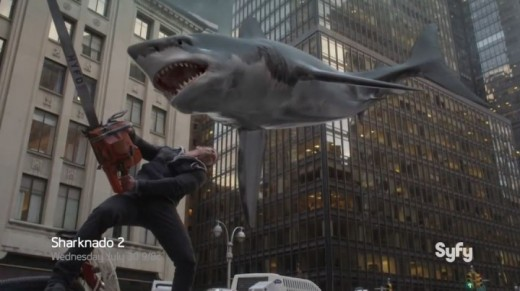 sharknado-2-trailer-720x404