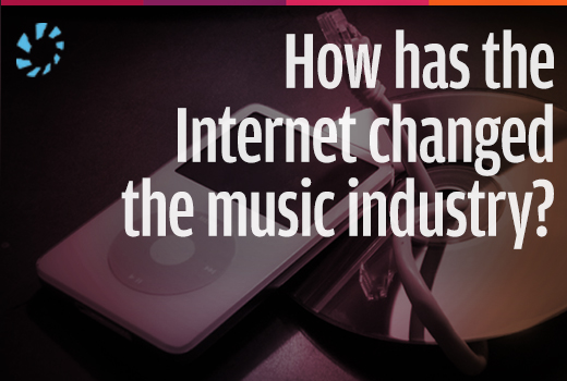 internet-music-industry