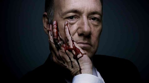netflix-kevin-spacey