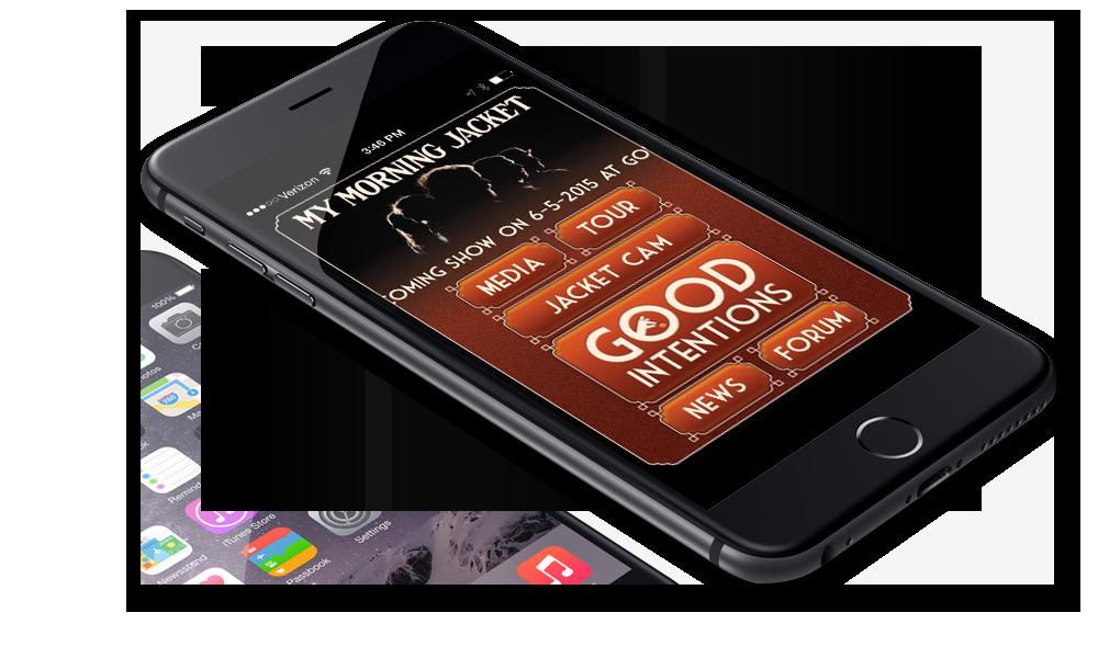 mmj-iphone-6-1000x600